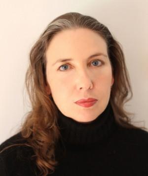 Katharine Noon
