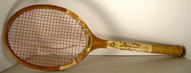 dts_racket