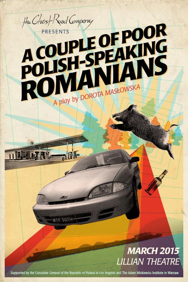 PolishRomaniansCard02