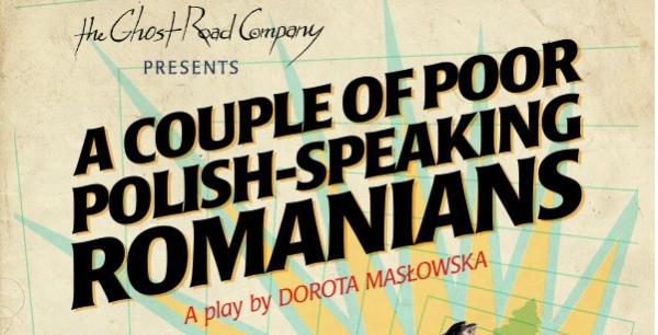 Romanians title