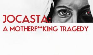 JocastaPostcardFront-Bigger